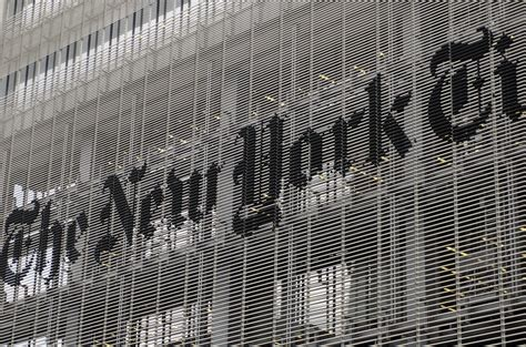 best seller new york times what i learned from not hitting the new york times best