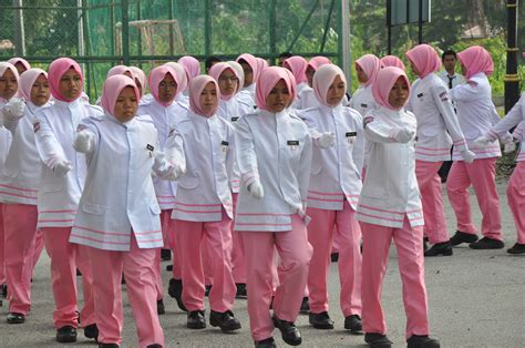 Baju Puteri Islam Muslimah phagocytosis