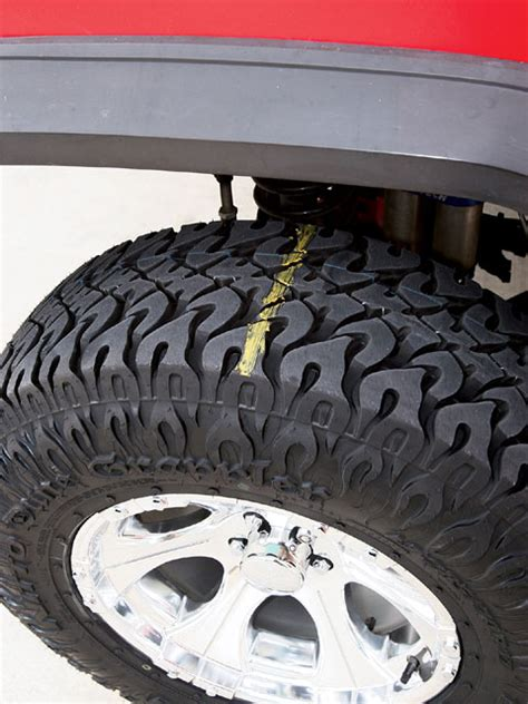 what is the proper tire pressure for a boat trailer checking tire pressure determine correct pressure