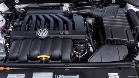 wallpaper engine version 2012 vw passat us version engine hd wallpaper 62