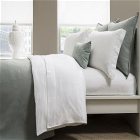 baltic linen pillows bedding archives baltic linen baltic linen