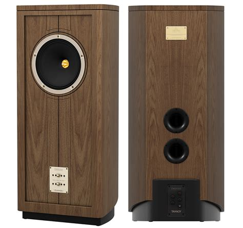 Audio Technica At Lp60 Usb Limited Edition Blue tannoy celebrates 90 years with limited edition gold