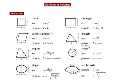 Comment Calculer Une Surface En M2 5413 by Comment Calculer Une Surface Comment Calculer Une Surface