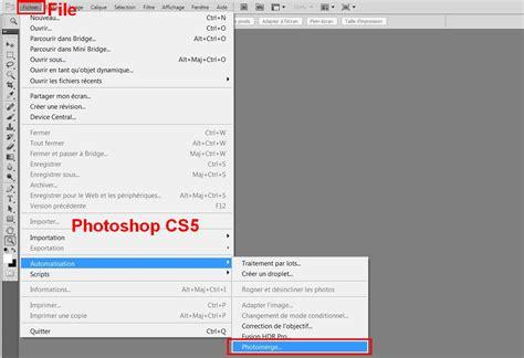 tutorial photoshop cs5 en pdf soleil tutorial de la prise de vue au peaufinage d une