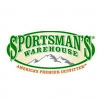 Sportsmans Warehouse Printable Coupon