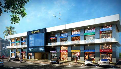 Kerala Home Design And Elevations cgarchitect professional 3d architectural visualization