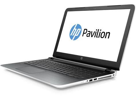 New X555dg Amd A10 8700p New Product sp digital cl notebook hp ab181la amd a10 8700p ram 12gb