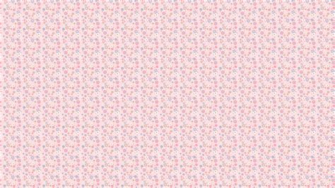 pink pattern background tumblr pink floral background pattern tumblr