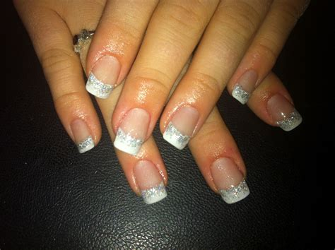Acrylic Nail Designs by Acrylic Nails Designs Pccala