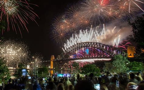 new year parade sydney 2015 10 top spots for sydney nye fireworks aussie gossip