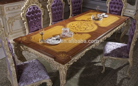 antique dining room table styles luxury dining table antique european italian style dining