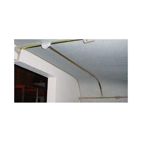 awning poles caravan awning curved roof raiser steel pole standard