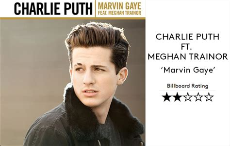charlie puth i just want to touch you lyrics best and worst singles of the week from florence the