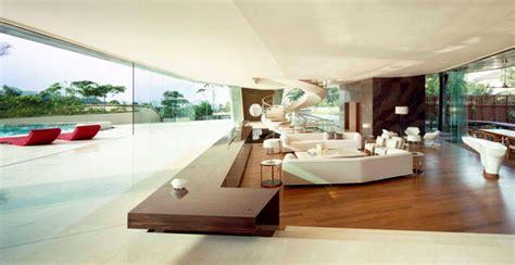 home interior design kuala lumpur malaysia multi billionaire s house in kuala lumpur blog