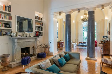 appartamento in vendita immobili di lusso in vendita a napoli trovocasa pregio