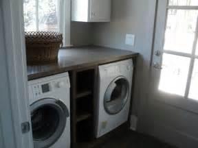 Bathroom Hamper Cabinet 2012 Bosch Netzero Home Serenbe Contemporary Laundry