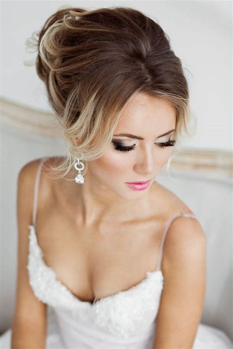 hair and makeup for engagement photos best 25 wedding hair and makeup ideas on pinterest simple