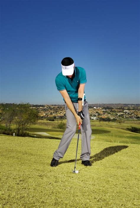 golf swing review go time golf go time golf review swingclick golf swing