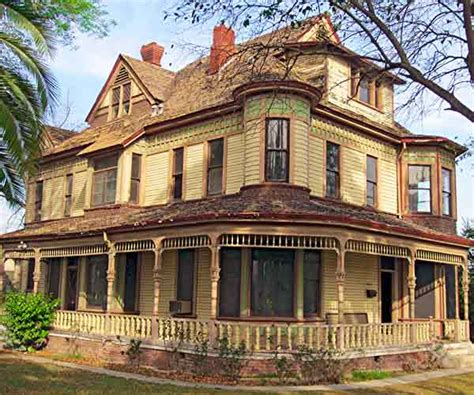 this old house lavish home ready to move save this old house california queen anne this old house