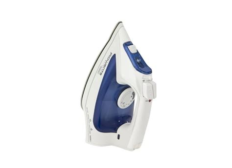 rowenta effective comfort rowenta effective comfort dw2070 steam iron consumer reports