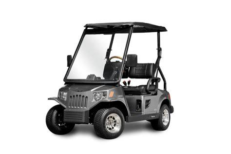 Yamaha Golf Auto by Golf Cars Golf Carts Yamaha Golf Cars Yamaha Golf Car