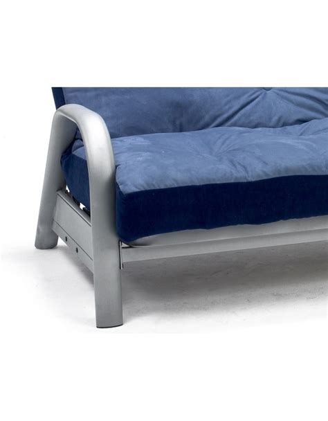 Futon Sofa Bed Metal Frame Metal Frame Sofa Bed