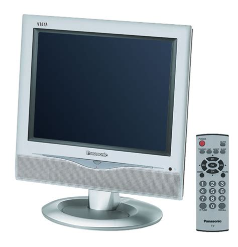 Tv Lcd Panasonic lcdtvbuyingguide panasonic lcd tv panasonic tc 14la2 specifications and lcd tv reviews