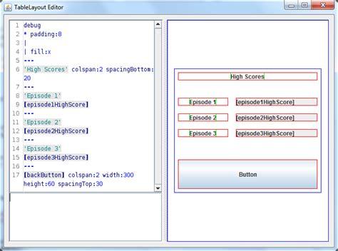 libgdx tutorial android studio steigert android development 5 libgdx tutorial files