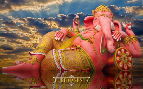 hd wallpapers for laptop of lord ganesha lord ganesha hd wallpapers 1080p images and photos ma
