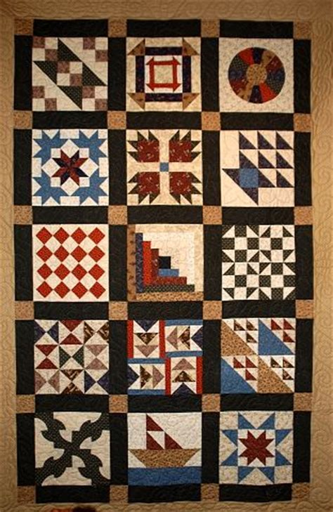 Underground Railroad Quilts Pictures by Underground Railroad Quilt Sler Quilting