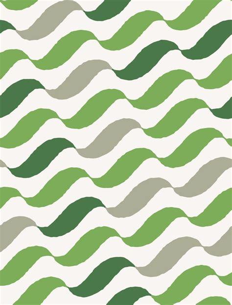 validation design pattern c vintage print pattern design retro pattern