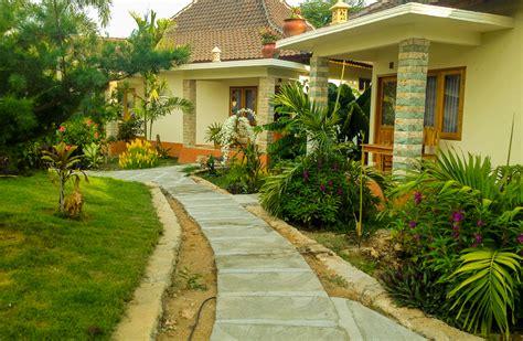 nice garden hotel r best hotel deal site