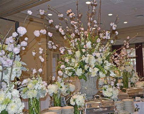 Wedding Planner Baton by Wedding Florist Baton Mini Bridal