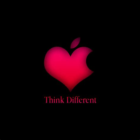 valentines day wallpaper for mac wallpaper weekend apple logo valentine s walls for iphone