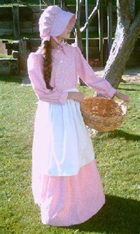 simple and clever diy costumes prairie pointe pioneer clothing 1860s 1860 boys clothing http