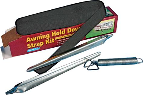 Awning Kit by Awning Hardware Kit Images