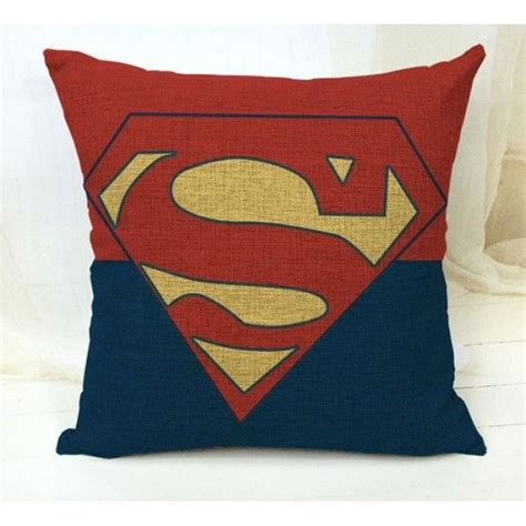 superman bathroom accessories 152 best images about kyrpton on of steel