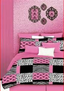 Zebra Bedroom Decorating Ideas Pics Photos Zebra Print Bedroom Ideas For Girls Designs