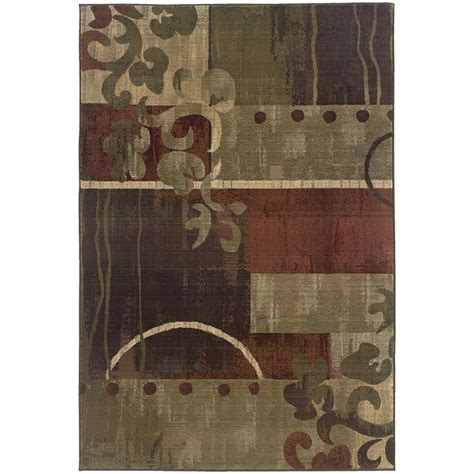 generations rug generations 7 10 quot x 11 rug rotmans rugs worcester