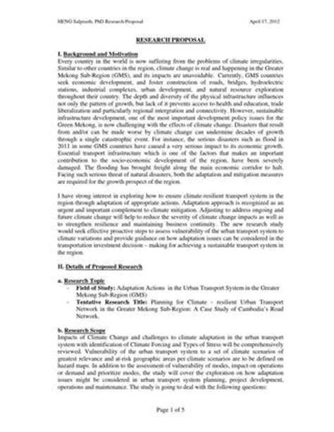 research template for phd application sle phd research by bayes ahmed issuu