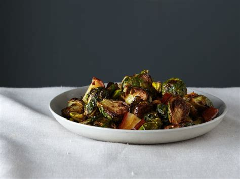 best brussels sprouts recipes and ideas genius kitchen best brussels sprouts recipes and ideas genius kitchen