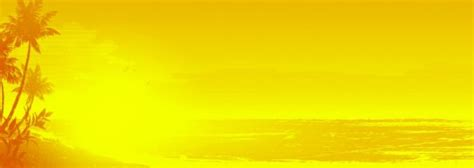 themes yellow tickets beach by freshtix ticket printing