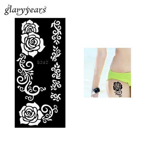 henna tattoo nasil yapilir drawing legs reviews online shopping drawing legs