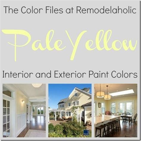 Spray Painting Curtain Rods by Paint Ideas Spray Painting Ceiling Fans Picmia