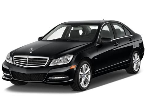 mercedes auto loan rates 14 best car png images on cars autos and