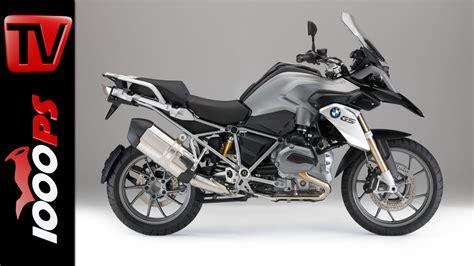 Bmw Motorrad H Ndler O by Video 214 Sterreichpremiere Bmw R 1200 Gs Triple Black 2016