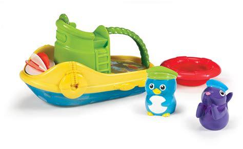 best bathtub toys best bath toys childhoodreamer childhoodreamer