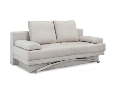 Klaussner Charleston Sofa by Sofa Loveseat This Upholstered Is