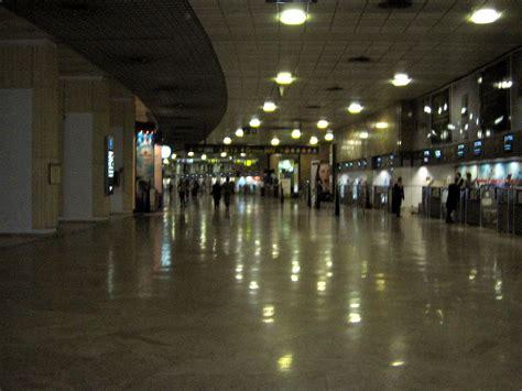 madrid barajas salidas llegadas de vuelos aeropuerto de madrid barajas