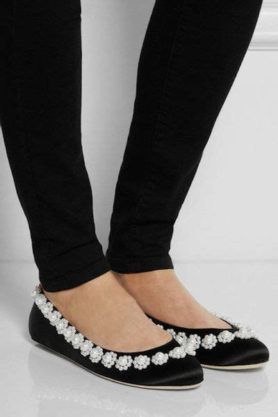 Wedding Shoes Chicago by So Satin 9 Alternative Ideas For Wedding Shoes